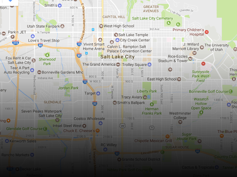 Get Directions to Sun Valley Apartment Community located in Pleasant Hill, CA